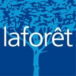 LAFORET Immobilier - P.B. Immobilier