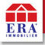 ERA GRAND PONT IMMOBILIER